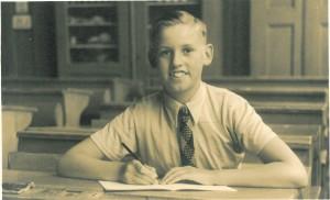 Piederiet_1938